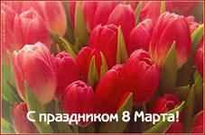 Короткие стихи к 8 марта на утренник