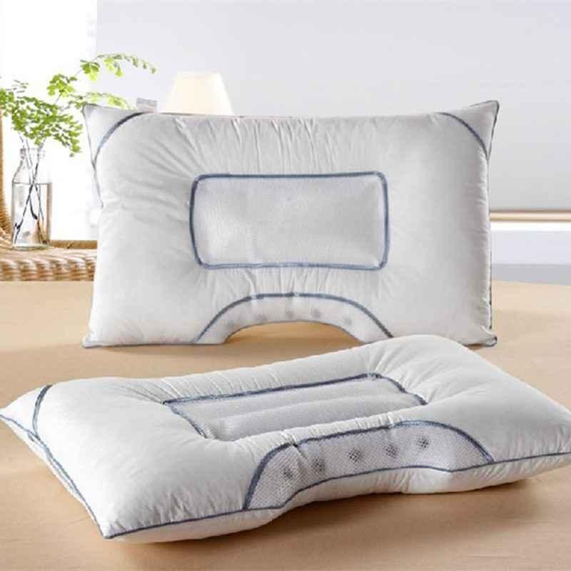 Магнитная подушка